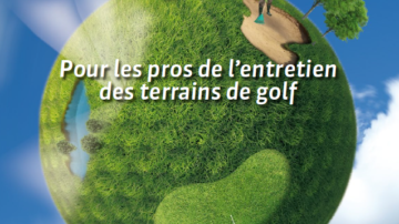 https://www.green-golf-convention.com/wp-content/uploads/sites/3/2018/10/capture-journal.png