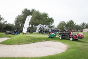 Green-Golf-convention-2016