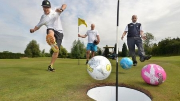 Green-Golf-Convention-Tournoi-Golf-Saint-Malo-Ormes-Footgolf