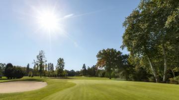 green-golf-convention-Domaine-des-Ormes-Dol-de-Bretagne-
