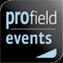 logo-profield-events