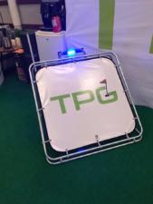 nouveauté TPG 3